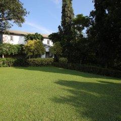 Отель Glenross Plantation Villa 4* Люкс с различными типами кроватей фото 11