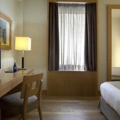 Lazart Hotel Ставроуполис удобства в номере