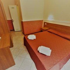 Отель Palazzuolo 2* Стандартный номер с двуспальной кроватью фото 6