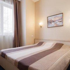 Гостиница Асотел 3* Номер категории Эконом с 2 отдельными кроватями фото 10