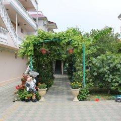 Аэростар Отель