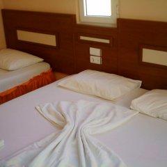 Kemalbutik Hotel 3* Стандартный номер с различными типами кроватей фото 8