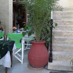 Отель Aeginitiko Archontiko Греция, Эгина - 1 отзыв об отеле, цены и фото номеров - забронировать отель Aeginitiko Archontiko онлайн фитнесс-зал