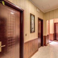 Отель B&B Leoni Di Giada Италия, Рим - отзывы, цены и фото номеров - забронировать отель B&B Leoni Di Giada онлайн сауна