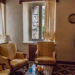 Hotel Cattaro 4* Люкс повышенной комфортности с различными типами кроватей фото 3