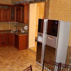 Гостиница Villa Sonyachna With Swimming Pool Вилла разные типы кроватей фото 16