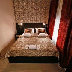 Magna Hotel 3* Люкс с различными типами кроватей фото 5