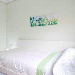 Отель BayQuest | City Centre Испания, Сан-Себастьян - отзывы, цены и фото номеров - забронировать отель BayQuest | City Centre онлайн комната для гостей фото 4