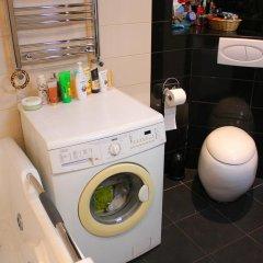 Апартаменты Family Apartment ванная фото 2