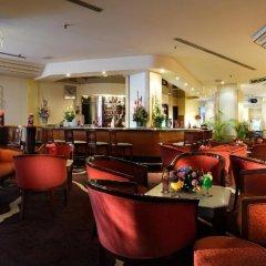 Отель Miramar Singapore гостиничный бар