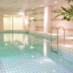 Отель Original Sokos Kimmel Йоенсуу бассейн фото 2