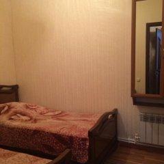 Апартаменты Rose Apartment комната для гостей фото 2