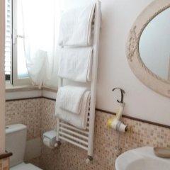 Отель A Cummers Стандартный номер фото 18
