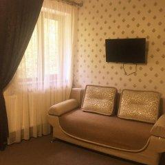 Гостиница Villa Vlad Украина, Буковель - отзывы, цены и фото номеров - забронировать гостиницу Villa Vlad онлайн удобства в номере