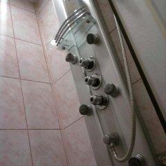 Гостиница House Hotel Apartments 3 Украина, Ровно - отзывы, цены и фото номеров - забронировать гостиницу House Hotel Apartments 3 онлайн ванная фото 2
