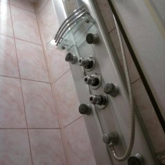 House Hotel Apartments 3 ванная фото 2