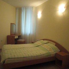 Отель Favorite Apartment Sunny Beach Болгария, Солнечный берег - отзывы, цены и фото номеров - забронировать отель Favorite Apartment Sunny Beach онлайн комната для гостей фото 5
