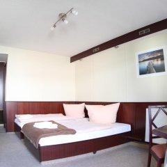 Hotel Dresden Domizil 3* Стандартный номер с различными типами кроватей фото 2