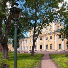 Гостиница Усадьба Державина фото 12