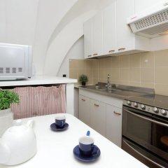 Отель Cozy Pantheon - My Extra Home Италия, Рим - отзывы, цены и фото номеров - забронировать отель Cozy Pantheon - My Extra Home онлайн в номере фото 2