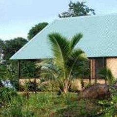 Отель Palmlea Farms Lodge & Bures 3* Вилла с различными типами кроватей фото 3