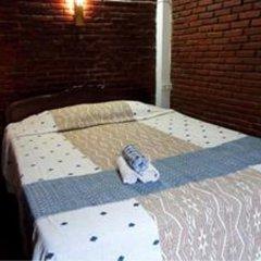 Отель Vanvisa Guesthouse 2* Стандартный номер с двуспальной кроватью фото 2
