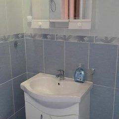 Отель Guest House Balchik ванная