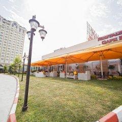 WOW Airport Hotel Турция, Стамбул - 9 отзывов об отеле, цены и фото номеров - забронировать отель WOW Airport Hotel онлайн помещение для мероприятий фото 4