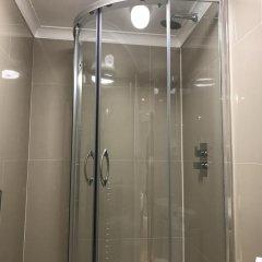 Whiteleaf Hotel ванная фото 2