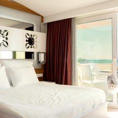 Отель Sentido Flora Garden - All Inclusive - Только для взрослых 5* Номер категории Эконом фото 3