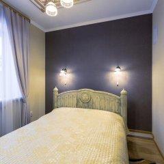 Гостиница Барские Полати Полулюкс с различными типами кроватей фото 28