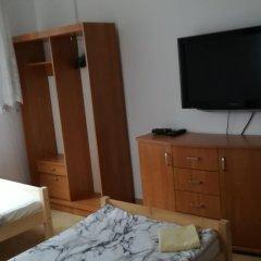 Hostel Lotniskowy удобства в номере