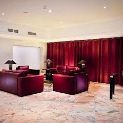 Vila Gale Cerro Alagoa Hotel интерьер отеля фото 2