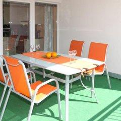 Отель Sunny Apartments - Schoenbrunn Австрия, Вена - отзывы, цены и фото номеров - забронировать отель Sunny Apartments - Schoenbrunn онлайн питание