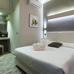 Отель NL Trastevere комната для гостей фото 5