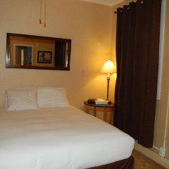 District Hotel 2* Стандартный номер с различными типами кроватей фото 2