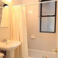 Апартаменты Radio City Apartments ванная фото 5