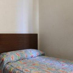 Отель Hostal El Rincon Валенсия детские мероприятия фото 2