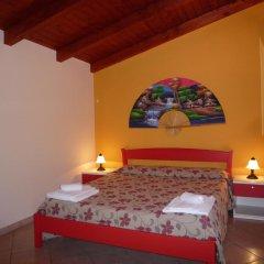 Отель Le Mimose - Holiday Home Италия, Поццалло - отзывы, цены и фото номеров - забронировать отель Le Mimose - Holiday Home онлайн детские мероприятия фото 2