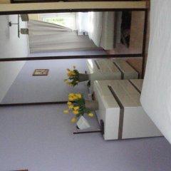 Отель Chmielna by Rental Apartments Польша, Варшава - отзывы, цены и фото номеров - забронировать отель Chmielna by Rental Apartments онлайн комната для гостей фото 4