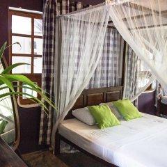Отель Villa Taprobane комната для гостей фото 3