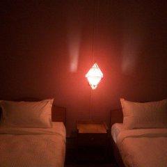 Отель Bodhi Guest House Непал, Катманду - отзывы, цены и фото номеров - забронировать отель Bodhi Guest House онлайн комната для гостей фото 4