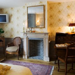 Отель Relais Bourgondisch Cruyce, A Luxe Worldwide Hotel Бельгия, Брюгге - отзывы, цены и фото номеров - забронировать отель Relais Bourgondisch Cruyce, A Luxe Worldwide Hotel онлайн комната для гостей фото 3