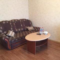 Гостиница Zelenaya Казахстан, Актау - отзывы, цены и фото номеров - забронировать гостиницу Zelenaya онлайн комната для гостей