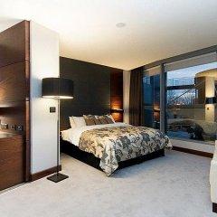 Rafayel Hotel & Spa 5* Полулюкс с различными типами кроватей фото 16