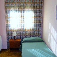 Hotel Can-Vic комната для гостей фото 4