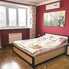 Апартаменты Elita-Home Советский район Люкс с различными типами кроватей фото 10