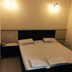 Vivek Hotel 3* Стандартный номер с различными типами кроватей фото 6