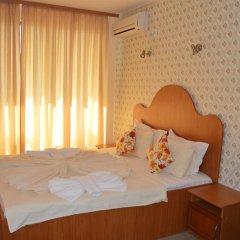 Hotel Deykin Солнечный берег комната для гостей фото 3