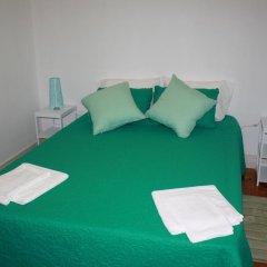 Отель Lisboa Sunshine Homes Номер категории Эконом с различными типами кроватей фото 2